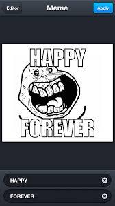 Zerg Rush Know Your Meme - app shopper meme generator know your meme funny ideas fx marker