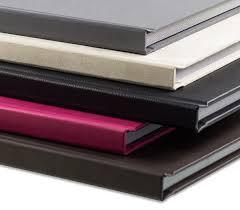 custom leather photo albums whcc white house custom colour albums