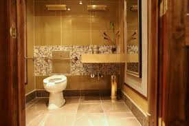 commercial bathroom design commercial bathrooms designs commercial bathroom design ideas