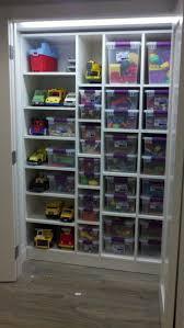 best closet storage closet toy storage 8 gorgeous closet organizer storage best 25
