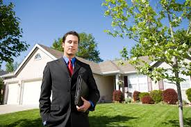 Real Estate Broker Resume Sample by Professional Sample Real Estate Broker Resume