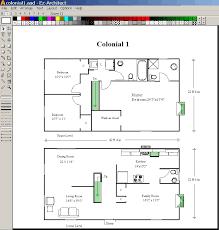 home design architect wisdom designers web image gallery www homedesign home