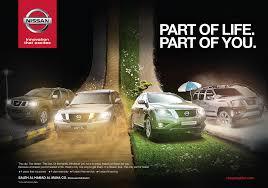 lexus service qatar visuals 2015 commercial ads on behance