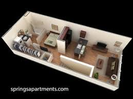 one bedroom apartments in tulsa ok springs at woodlands south rentals tulsa ok apartments com