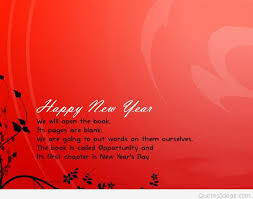 free new year wishes happy new year christian wishes 2016