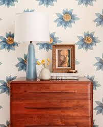 styled projects emily henderson