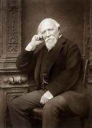 Break Up Letter Read In A Dramatic Voice Robert Browning Wikipedia