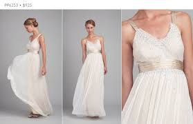 modern casual wedding dresses modern concept informal wedding dresses with casual god esque