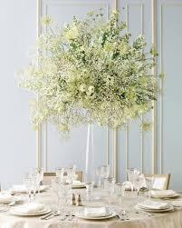 centerpiece ideas for wedding inspiring winter wedding centerpieces 1000 ideas about winter