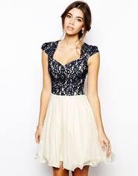 eighth grade graduation dresses 8th grade formal graduation dresses deal bridal ideas