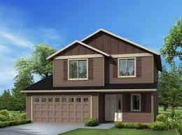 Aho Construction Floor Plans 3600 Ne 103rd Ave Vancouver Wa 98662 Zillow