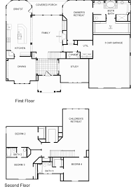 David Weekly Floor Plans 51 Best Barndominiom Images On Pinterest Kitchen Ideas Dream