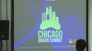 Seeking Chicago Chicago Seeking To Become Organ Transplant Hub