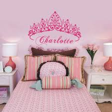 Large Crown Wall Decor Unique 50 Metal Crown Wall Decor Decorating Inspiration Of Pink