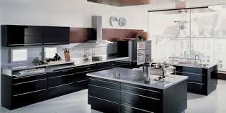 Bespoke Designer Kitchens by Kitchen Amazing Modern Kitchen Contemporary Kitchen Design