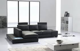 modernize your home with chic contemporary sofa styles good