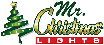 mr christmas mr christmas lights christmas lights for the greater miami