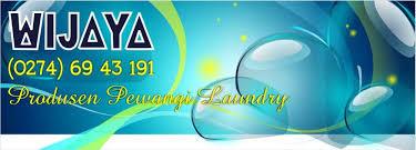Pewangi Laundry Jogja wijaya parfum laundry produsen pewangi laundry wijaya parfum