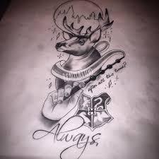 470 best fanciful u0026 fantastical tattoos images on pinterest