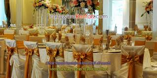 renting tables wonderful cost of renting tables and chairs for wedding online