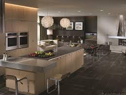 Kitchen Cabinets Com Kitchen Cabinets Kitchen Renovation Cabinet South Sioux City Ne