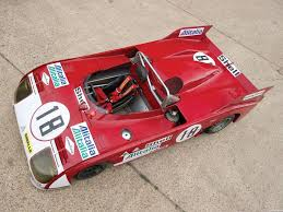 274 best alfa romeo 33 images on pinterest cars race cars and