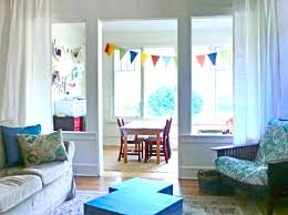living room playroom sunroom playroom family room eclectic living room chicago
