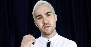 thin blonde hairstyles for men beards male platinum blonde hair color trends 2017 hairdrome com