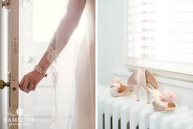 wedding shoes hamilton hamilton photography bridget joel s annapolis naval academy