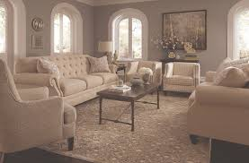 Bedroom Design Personality Test Living Room Design Ideas And 2017 Decor And Color Trends Ashley