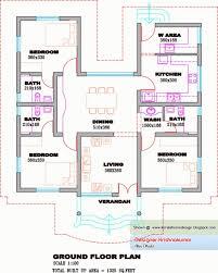 house plan designer beauty home design hardware plans simple