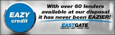 eastgate chrysler jeep dodge ram auto finance auto loan indianapolis in eastgate chrysler jeep