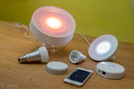 Philips Hue Light Strip Philips Hue Complete System Review A Shining Light In The Smart