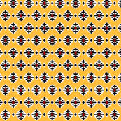 french country fabric wallpaper u0026 gift wrap spoonflower