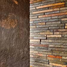 indoor tile wall porcelain stoneware patterned outlines