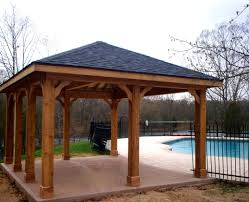 Patio Construction Ideas by Roof Deck With Roof Construction Wonderful Flat Roof Covering