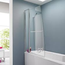 15 shower screen panel shower screens newcastle maitland hunter 15 shower screen panel shower screens newcastle maitland hunter from 541 lincolnrestler org
