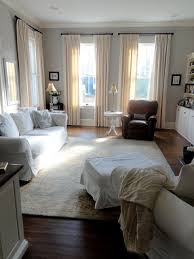 Floor To Ceiling Curtains Decorating 101 Best Curtains Drapes And Cornice Boxes Images On Pinterest