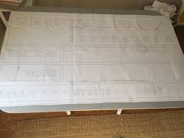 diy fenway park scoreboard album on imgur