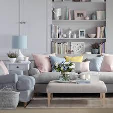how to clean upholstery to clean upholstery
