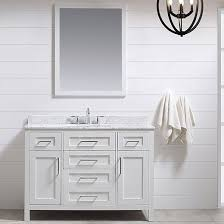 Ove Vanity Costco Ove Decors Wayfair