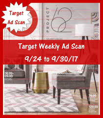 unable to get target black friday target weekly ad preview 9 24 17 9 30 17 target ad preview