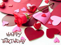 thoughtful birthday card messages alanarasbach com