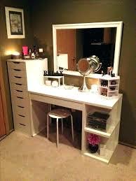 vanity make up table modern vanity desk modern vanity table dressing makeup table modern