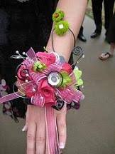 prom accessories prom trends prom accessories and flowers