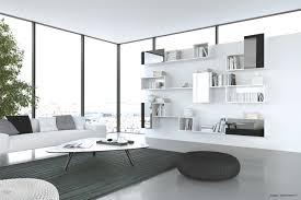 mobilier de bureau mulhouse bibliothèques bureaux et aménagements sous pentes espace