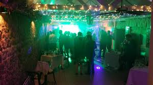 house party wedding band live wedding band kent bands live party bands hire a band london