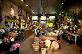 flower shops in chicago a new leaf is one of our favorite flower shops they a