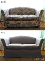 where to find sofa covers where to buy sofa covers tips where to buy couch slip cover 3 seat
