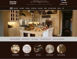 website design local seo internet marketing services social